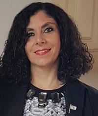 Yéssica González Gómez