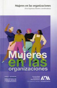 Mujeres en las organizaciones