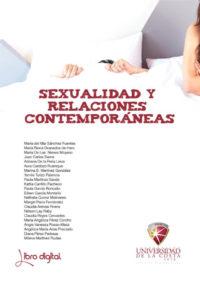 Sexualidad y relaciones contemporáneas