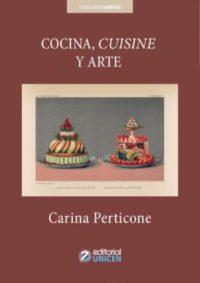 Cocina,Cuisine y Arte